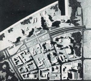 децембар 1970