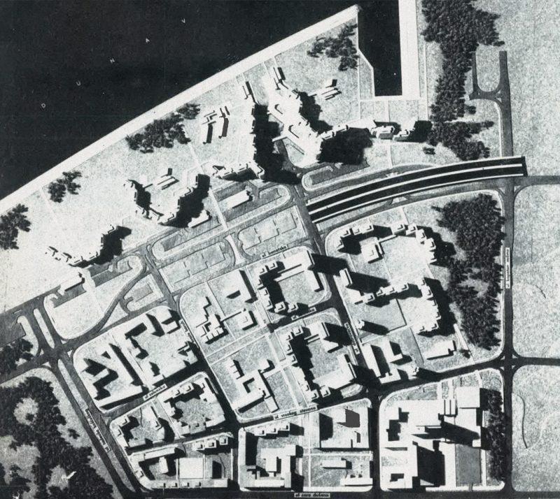 decembar 1970